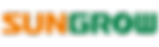 sungrow-logo2.png