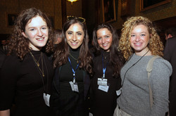 206.BOD 2016 Parliament Chanukah Reception 13310