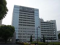 静岡市立病院.jpeg