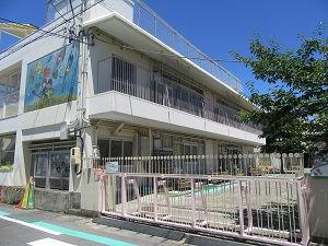 学校法人 織田学園 やよい幼稚園.jpeg