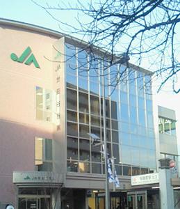 JA世田谷.png