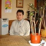 井 先生.png