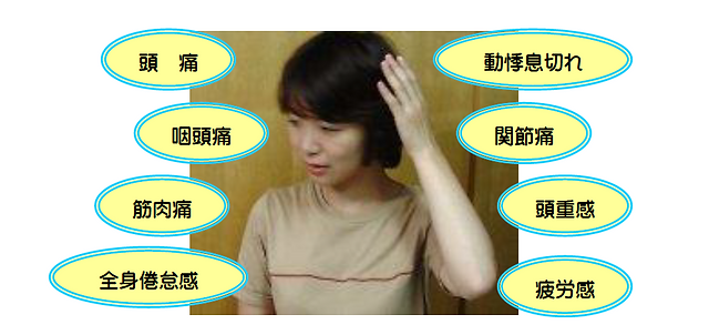 シックハウス症状.PNG