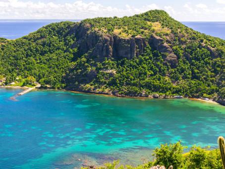 Caribbean's Hidden Gems Voyage