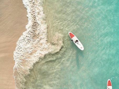 Grenada Resorts Offer New Fall, Winter & Holiday Getaway Specials