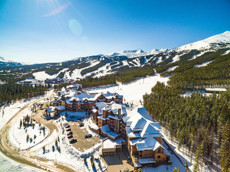 FTC Hacks: How To Make The Most Of The 2021 Ski Season