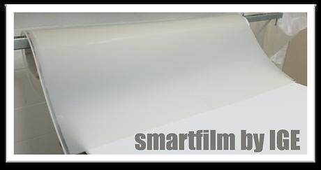 smartfilm