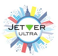 jetverultra_1.png