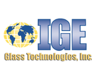 Newly Established Fabricator, Precision Glass Industries, Adds Automated Hydrophobic Coating Machine