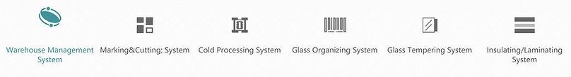 smartfactory3.jpg