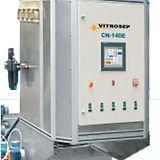 vitrosep2.jpg