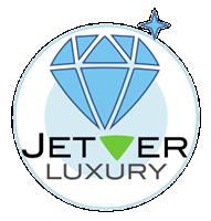 jetver-luxury.png