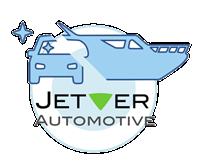 jetver-automotive.png