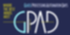GPAD2017-Logo19201080dark-no-textCROPPED
