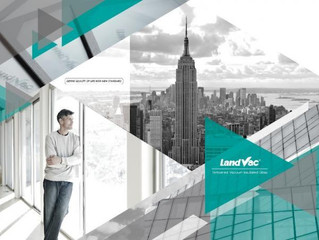 LandGlass Hosted the Meeting on Vacuum Insulated Glass