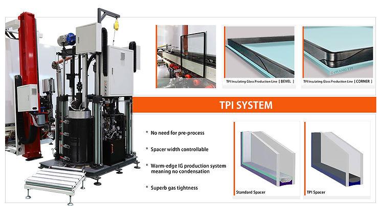 tpi_system_en.jpg