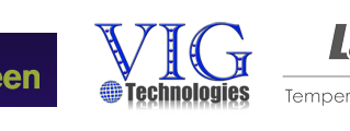"""BuildingGreen Announces """"tVIG"""" Tempered Vacuum Insulated Glass by VIG Glass Technologies o"""