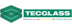 Tecglass