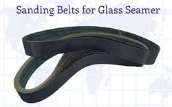 sandingbelts