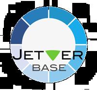 jetver-base.png