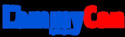 lammy_Logo_Final
