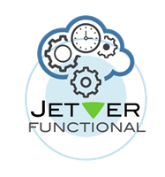 jetver-functional.png