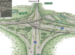I-16 I-95 improvement.png