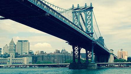 RFK Bridge Preservation.jpeg