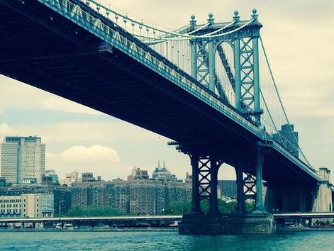 RFK Bridge Preservation