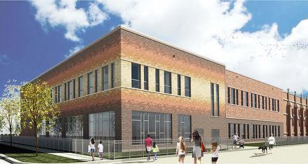 Ebinger Elementary School.jpg