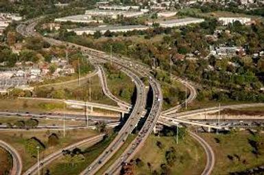 I-440 Widening & Resurfacing.jpg