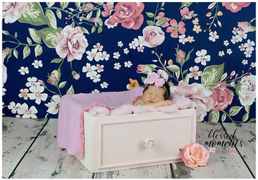 Alamogordo Newborn Photographer_2