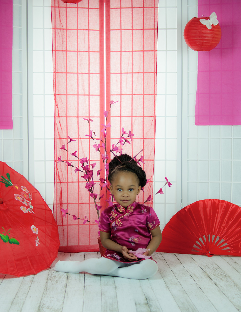 Alamogordo Photography - Children Photography