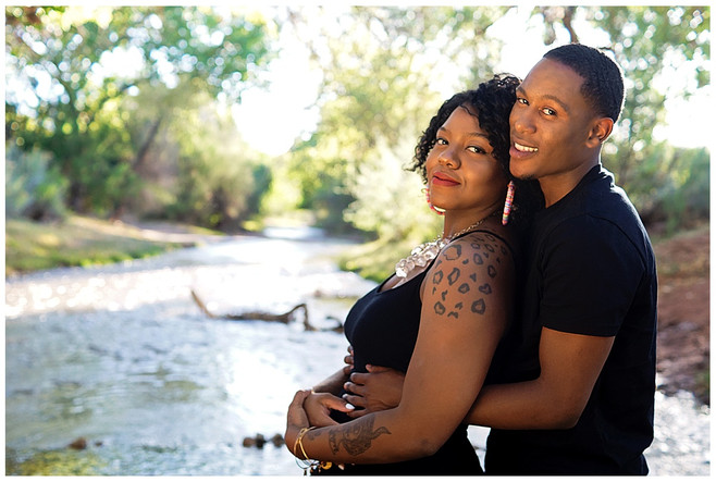 Tularosa Couple Photographer