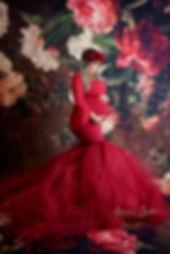 Lady Victoria.jpg