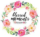 blessedmomentsphotographywreathlogo.jpg