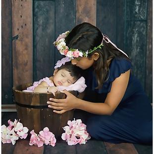 Alamogordo Baby Photos