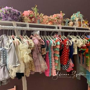 Blessed Moments children clothing.jpg