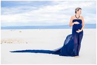 Alamogordo Premiere Maternity Photography