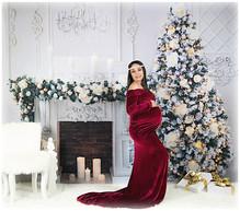 Premire Studio Maternity Photography