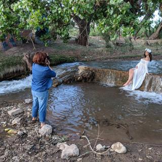 Tularosa Maternity Photography 1