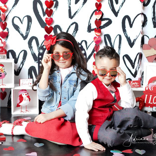 Valentine heart backdrop.jpg
