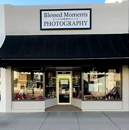 Blessed Moments Studio Front.jpg