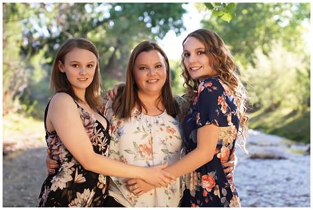 Tularosa Family Photography