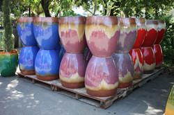 Vase Pot
