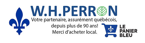 wh perron_panier bleu.jpg
