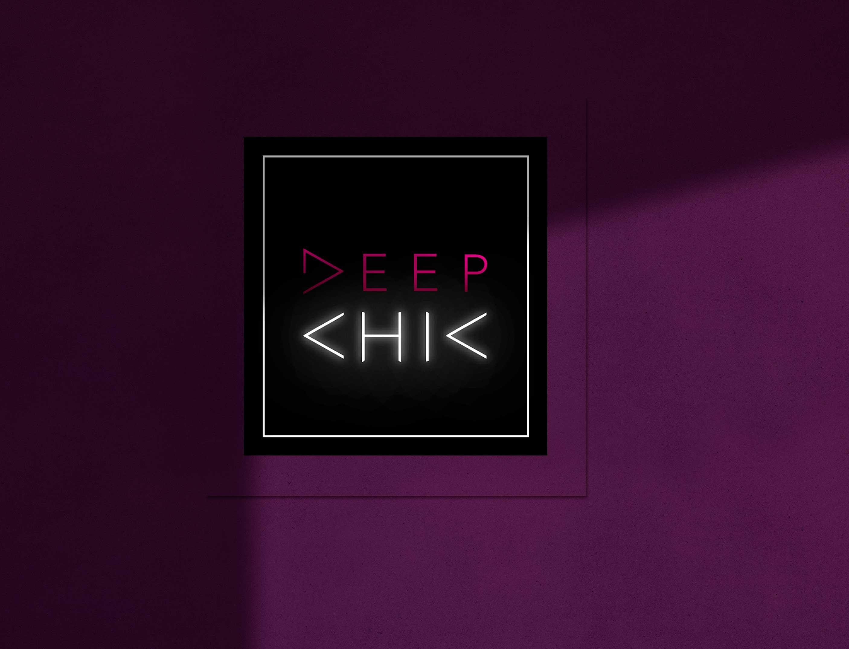 Deep Chic
