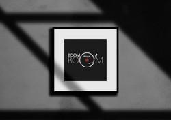 Boom Boom - Régine
