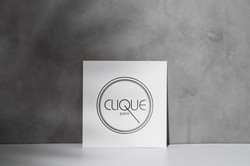 Clique Paris