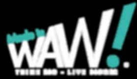 MIW_LOGO-+-BASELINE_DEF-2019-(BLANC-ET-V